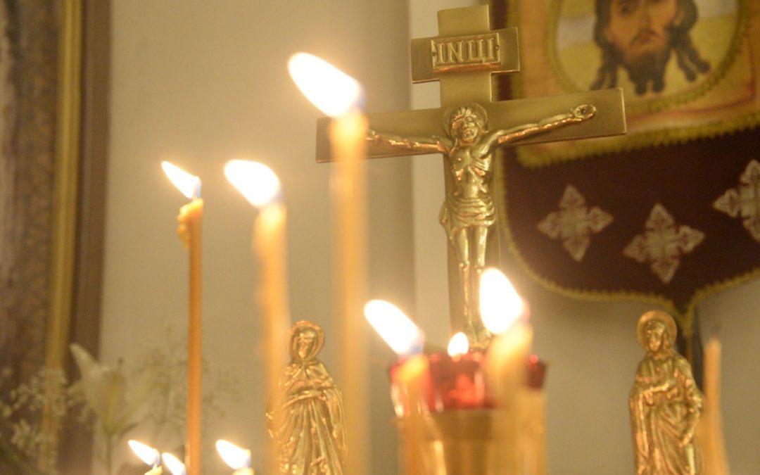 Сотрудники Агентства по делам национальностей Республики Тыва поздравляют со светлым Рождеством Христовым.