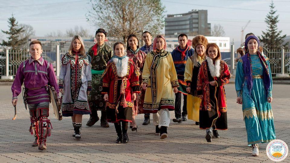 «Российский Север»