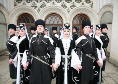 http--fadn.gov.ru-system-attachments-attaches-000-027-827-big-abhazy