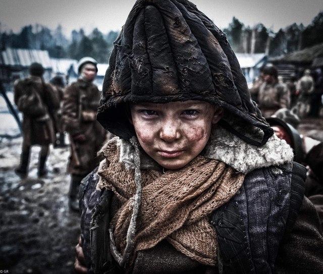 ФАДН России поддержало кинопроект «Высота 220»
